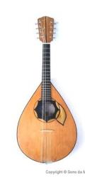 Mandolin-03