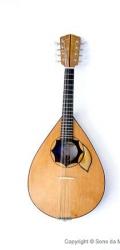 Mandolin-01