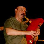 Víctor Manuel Félix Tavares - Sons da Música